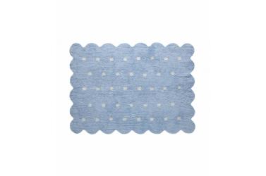 alfombra-algodon-lc
