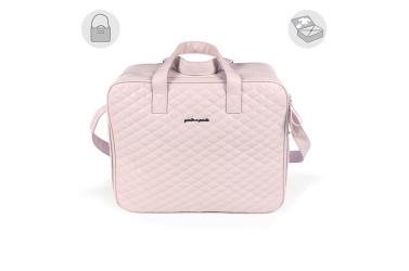 maleta-ines-rosa