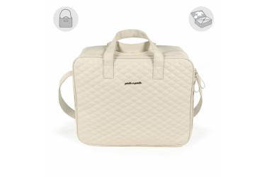 maleta-ines-beig