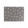 alfombra-tricolor-lc
