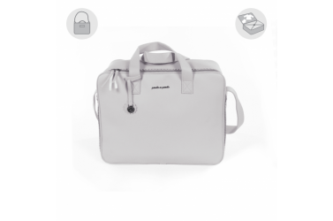 maleta-biscuit-gris