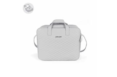 maleta-ines-gris