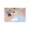 alfombra-cojin-lc