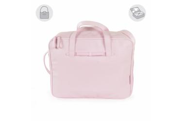 maleta-nido-rosa