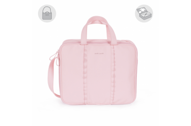 maleta-volante-rosa