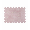 alfombra-reversible-lc