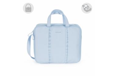 maleta-volante-azul
