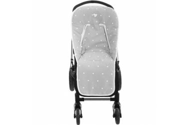 colchon-silla-cuco