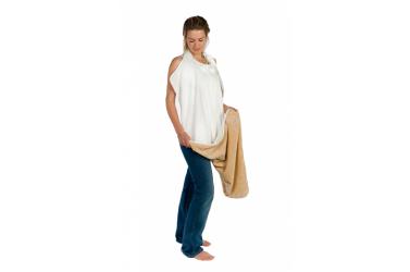 toalla-cuello-bambu