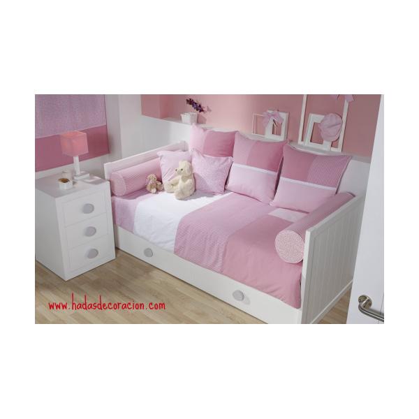 cama-nido-seven