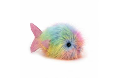 peluche-pez-disco