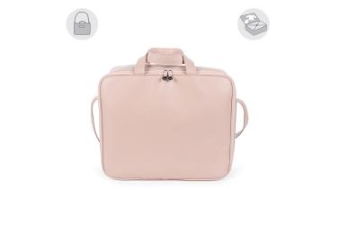 maleta-sherwood-rosa