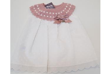 vestido-plumeti-jl