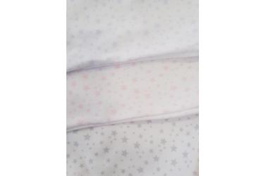 conj-nacimiento-estrellas