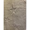 alfombra-lavable-borlos-lc