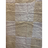 alfombra-alg-treb
