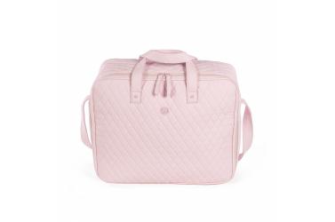 maleta-maria-rosa