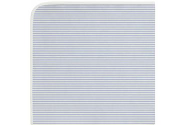 arrullo-polar-rayas