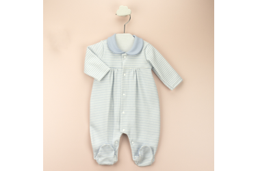 pijama-rayas-bd
