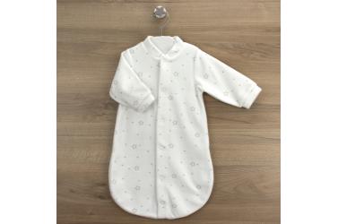 pijama-manta-sp-bd