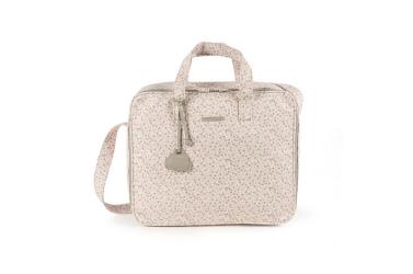 maleta-bouquet-rosa