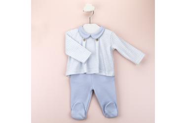 pijama-2-pzas-rayas-bd