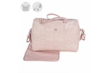 b-clinica-flower-rosa