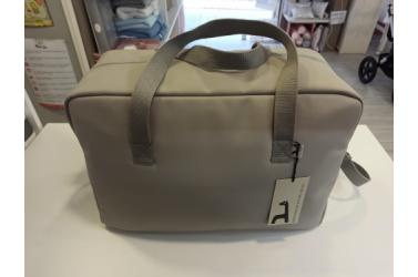 maleta-leo-gris