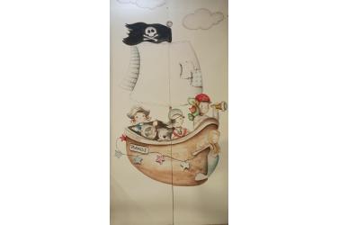 mural-panoramico-120x270