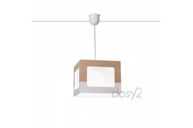 lampara-techo-wood-dyd