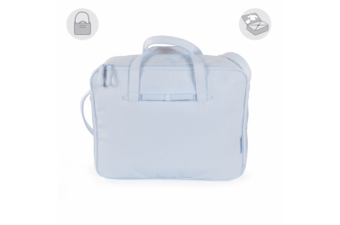 maleta-nido-azul
