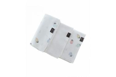 pack-3-toallitas