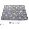 alfombra-tricolor-treb