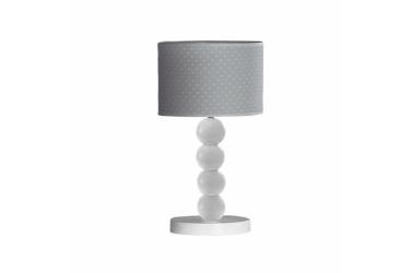 lampara-mesa-bolas